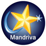 Линукс Мандрива