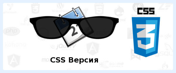 Простой способ спрятать даты (css версия) в WordPress