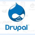 Знакомство с Drupal