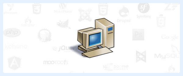 Полезные программы для Web программиста под Ubuntu