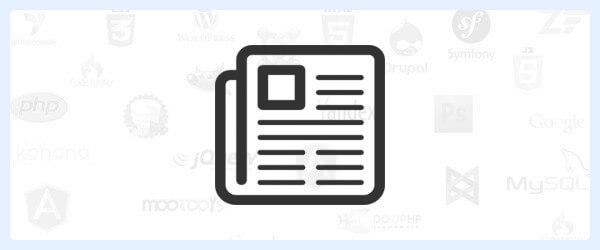 Программное создание страниц в WordPress и их отображение