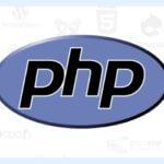 Как удалить элемент массива по ключу в PHP