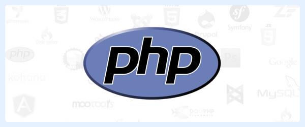 Своя mb_ucfirst функция в PHP