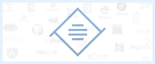 Текстовый редактор TinyMCE