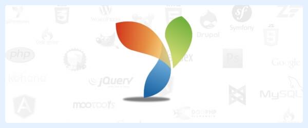 Как получить SQL запрос текстом в Yii2
