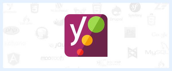 Как в Yoast SEO программно изменить название и описание сайта