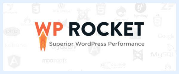 Как в wp-rocket включить кэширование AdSense объявлений от google