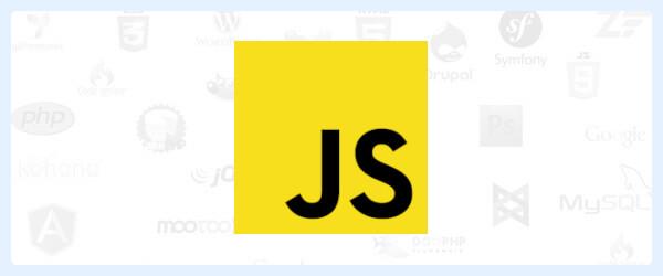 Как сделать редирект используя JavaScript